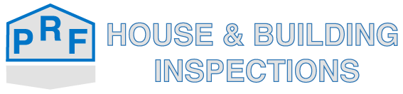 Welcome to PRFHB House & Building Inspections